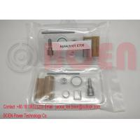 Howo WD615 Engine BOEN Denso Injector Repair Kit 095000 6700 R61540080017A Manufactures