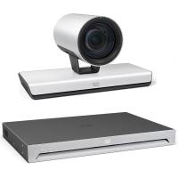 China Cisco Video Conferencing System CISCO New In Box CTS-SX20N-12X-K9 Cisco SX20 Quick Set on sale