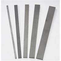 tungsten carbide plate Manufactures