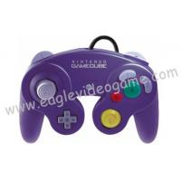 China Original Gamecube controller on sale