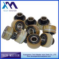 TS16949 Air Suspension Parts Shock Absorber Front Top Mount Panamera 97034305215 Manufactures