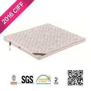 Buy Rubberized Coir And Foam Mattress Discount | Meimeifu Mattress Manufactures