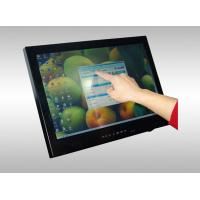 Self-service Kiosk Saw Touch Panel Manufactures