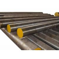 Cold Work Tool Alloy Steel Bar C45 AISI 1045 En8 Coated Surface Treatment Manufactures