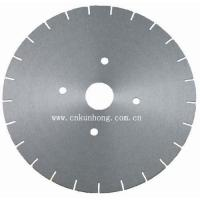 Steel Core, Steel Center, Saw Blade Blank Manufactures