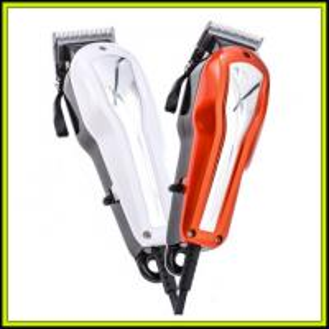 NK-1721 Professional Hair Cutter Machine Hair Beauty Corded Hair Clipper Manufactures