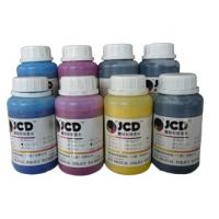 EXPORT High quality 500ML 6colors transfer ink Sublimation ink for cloth stone glass metal  ceramic Manufactures