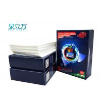 Magnetic Fabric Color Grasper Sheet Catcher Prevent Color Run Accidents for Laundry Manufactures