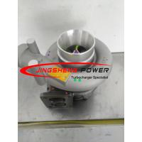 TD07S 49187-02710 Turbo For Mitsubishi Diesel ENGINE D38-000-6 Manufactures