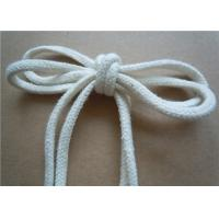 Cotton Webbing Straps for Bags Manufactures
