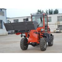 China china alibaba hot sale small tractor with front end loader supplier on sale