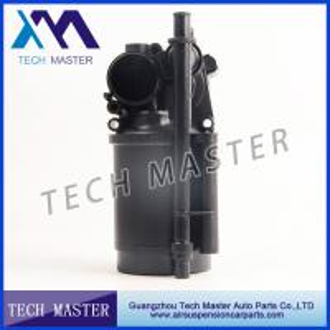 Auto Suspension Parts For Plastic Parts BMW F02 Manufactures
