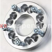 5 Lug Duoble PCD Wheel Adapter Manufactures
