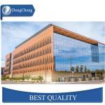 Alloy 5052 5005 Aluminum Decorative Panels Excellent Weather Resistance Manufactures