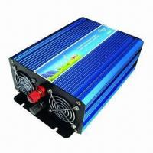 500W Pure Sine Wave Inverter Manufactures