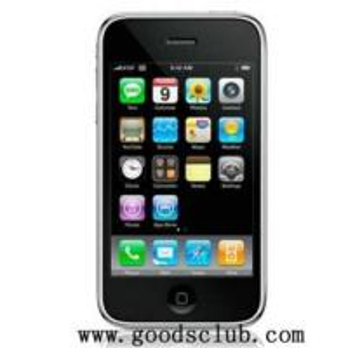 Quality Original 3g  iphone 8/16gb  unlocked for sale