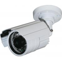 Quality 600tvl IR Bullet Camera (PT-107A1D) for sale