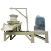 machine for briquette Charcoal From leaves Manufactures