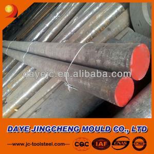 1.2343 Steel / Tool Steel DIN 1.2343 Die Steel / Hot Work Tool Steel 1.2343 Manufactures
