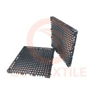 Modular Plastic Draining Board On Roadbed Drain With Excellent Water Flow Manufactures