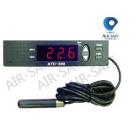 China Temperature Controller ATC-300 on sale