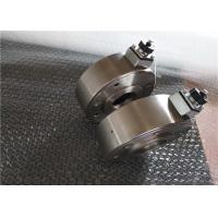 Round Type Tensile Load Cell Transducer For Feedback Tension Controller Manufactures
