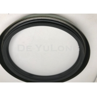 China BW5073E  Excavator SK230 Swing Reduction Vertical Shaft Oil Seal DB2 160*190*23 on sale