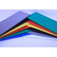 4x8 pvc foam board Manufactures