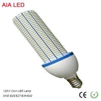 AC85-265V Indoor high quality 120W led lamp/Replaced 350W-400W CFL HPS for for led flood light Manufactures