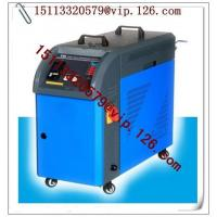 Direct Cooling Water Mold Temperature Control Unit For Injection Mold Manufactures