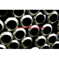API5L PLS2 line pipe seamless steel pipe Manufactures