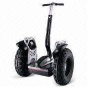 Original and Brand New Segway X2 Manufactures