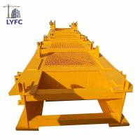 Tower Crane tower head , cat head Manufactures