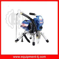 Airless Pain Sprayer M829 Manufactures