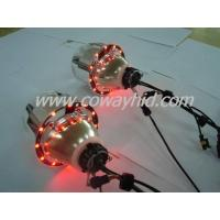 Buy cheap HID Bi-Xenon Projector Lens Light from wholesalers