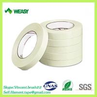 Quality Mono filament tape for sale