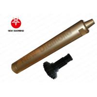 Water Drilling Tools Borewell Hammer Manufactures