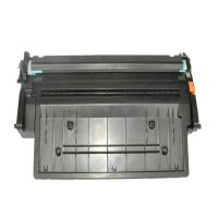 China Q5949X 49X For HP Toner Cartridge High Capacity for Office Black Color wholesale