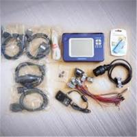 The odometer DigiMaster II at the good and competitive price (msn:Annie-carscanner@hotmail.com) Manufactures