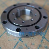 RB12016UUCC0P5 RB12025UUCC0P5 Crossed Roller Bearings Use In Robots Arm Harmonice Drive Manufactures