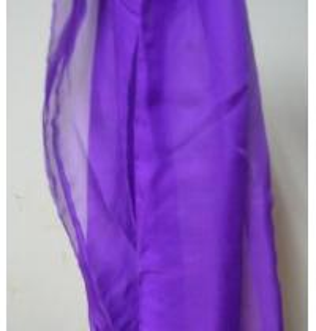 Silk Chiffon Manufactures
