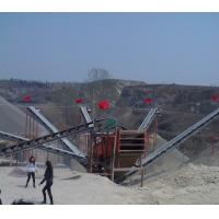 Best selling heated screw conveyor from China manufacturer Manufactures