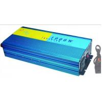 China High efficiency 12v dc to 220v ac 1000w ups pure sine wave power inverters with charger on sale