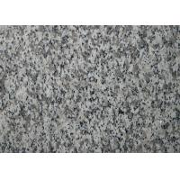 Building Material Granite Stone Tiles / Slab Different Sizes Optional Manufactures