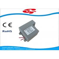 Mini Home Ozone Generator Spare Parts For Drinking water purification , 100-200mg / hr Manufactures