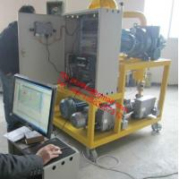 Automatic Running Transformer Oil Purifier, Insulating Oil Regeneration Machine Manufactures