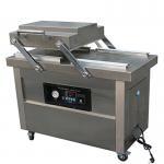 DZ model  Packaging Machine, food vacuum sealer Manufactures