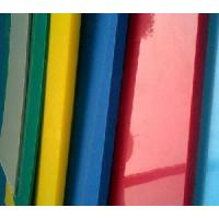 PVC Foam Sheet Manufactures
