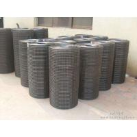 Black Welded Wire Mesh Manufactures