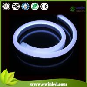 China Waterproof Flexible LED Neon,LED Neon light, LED Neon Flex on sale